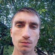 Mars, 33, г.Зеленодольск