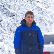 Viktor 30 Севастополь