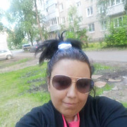 Анна, 29, г.Рыбинск