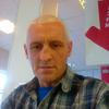 Aleksander Medved, 51, Kurgan