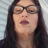Kim, 50, Kalamazoo