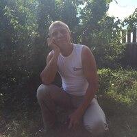 Ринат, 56 лет, Стрелец, Артемовский