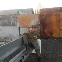 Сергей, 23 года, Дева, Москва