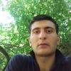EDGAR, 24, г.Севан