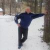 Валерий, 57, г.Зеленодольск
