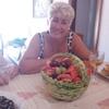 Miña, 52, Malaga