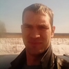 Viktor, 37, г.Тайшет