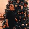Lina, 50, Магдебург