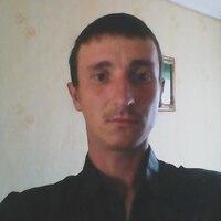Виктор, 34 года, Стрелец, Омск