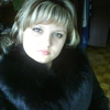 lapochka, 31, г.Первомайск