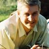 Alexander, 49, г.Ижевск