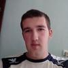 Влад, 29, г.Летичев