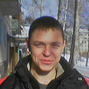 Игорь, 32, г.Железногорск-Илимский