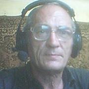 valera 63 года (Овен) Полтава