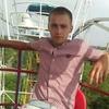 Виталий, 22, г.Ичня