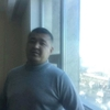 Бахытжан, 35, г.Алматы́