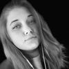 Анна, 20, г.Сургут
