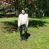 Александр, 47, г.Железнодорожный