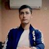 Islomchik, 19, г.Славянск-на-Кубани
