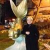 Елена, 53, г.Адлер