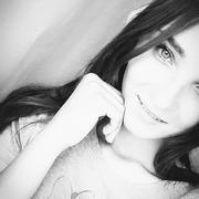 Катя, 16, г.Полтава