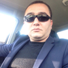Elcin, 31, г.Гянджа (Кировобад)