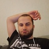 Narek, 20, г.Ренн