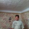 Владимир, 56, г.Березник