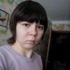 Оля, 21, г.Витебск