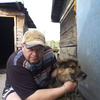 Alex, 34, г.Новокузнецк
