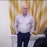 Сергей Мищук 60 Челябинск