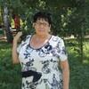 Валентина, 72, г.Сургут