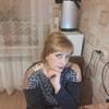 Tatyana, 48, Pereslavl-Zalessky