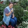 Ирина, 55, г.Хилок