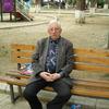 Игорь, 73, г.Тбилиси