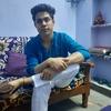 Deepak Devanda, 25, г.Аджмер