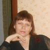 Татьяна Романченко, 44, г.Шахунья