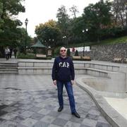 Анатолий 44 Санкт-Петербург