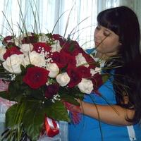 Yuliya, 36 лет, Водолей, Санкт-Петербург