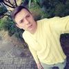 Игорь, 24, г.Брест