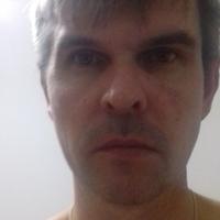 Алексей, 32 года, Скорпион, Кемерово