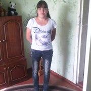 Алина, 26, г.Тотьма