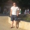 Саня Ковалев, 28, г.Истра