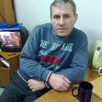 павел, 54 года, Лев, Энгельс