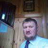 Иван, 43, г.Череповец