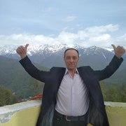 Александр Ткаченков, 56, г.Краснодар