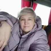 Ирина 48 лет (Водолей) Волхов