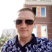 макс, 35, г.Подольск
