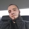 Нико, 29, г.Сургут