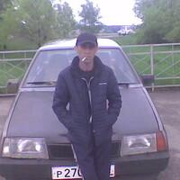 толя, 41 год, Скорпион, Барнаул